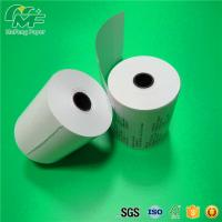 Quality 2018 hot sell high quality thermal paper rolls 80x80 80x70 wholesale