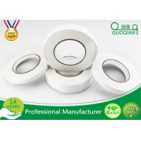 Quality Strong Adhesion EVA Foam Tape , Custom Paper Tape For Thermal Insulation wholesale