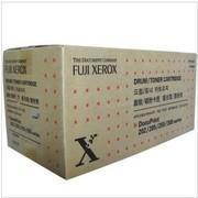 China Fuji Xerox CT350251 original toner cartridge Shipping from China on sale
