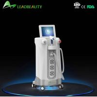 Quality ODM & OEM available ultra slim cavitation machine without harm to the human body wholesale