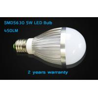 Quality Household LED Light Bulbs wholesale