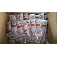 Quality Pesticide Packages, Alu bag. wholesale