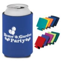Quality Can Koozie/cooler wholesale