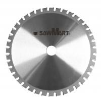 Quality T.C.T saw blades for cutting ferrous wholesale