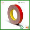 Buy cheap 3m vhb 5314 foam tape   3M5314 VHB Grey acrylic foam double-sided tape from wholesalers