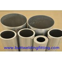 Quality Alloy K-500 UNS N05500 10 inch Nickel Alloy Pipe Corrosion Resistance wholesale