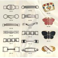 Quality Shoes Flowers & accesories in Zinc Alloy Die Casting mould moulding wholesale