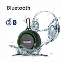 China Waterful Mini Bluetooth Speaker For Bicycle,New Trending Porduct on sale