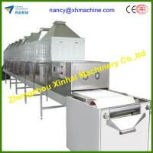 Quality Best design microwave dryer wholesale