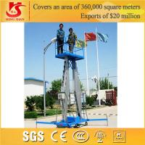 Quality hydraulic scissor lift jack Professional Design Factory Price wholesale