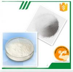 Quality Cas 1391-41-9 Sodium Oxolinate Veterinary Antibacterial Pharmaceutical Grade 98.0% wholesale