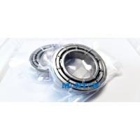 China 6322-H-T35D Cryogenic bearings For LNG pump on sale