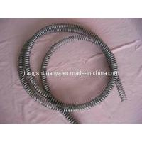 China Fecral Alloy Heating Resistance Wire on sale