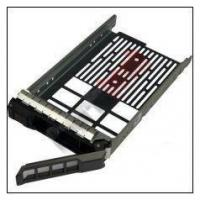 Quality Dell F238F / X968D SAS / SATA Hard Drive Tray/Caddy wholesale