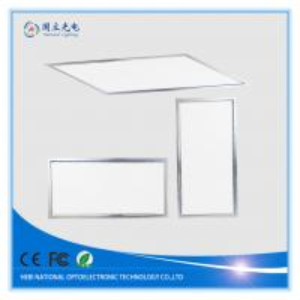 Quality led ceiling panel light 18W 24W 36W wholesale