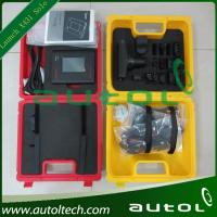 Quality 2013 The Latest Software Multi-Languages X431 Solo OBD Update Via Email wholesale