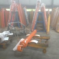 Quality Hitachi  ZX330-3 boom  hydraulic cylinder left right wholesale