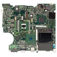 Quality Promise quality 4720G laptop motherboard DA0Z01MB6F1 Fully tested wholesale