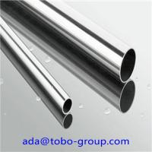 Quality 2205 2750 Seamless Duplex Stainless Steel Pipe SCH 10 SCH 20SCH 40 SCH 80 wholesale