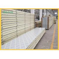 China Coldroom Panel Protective Film Insulated Self Adhesive Sandwich Panel Protection Film on sale