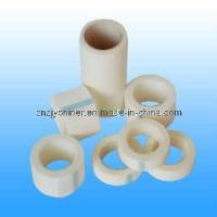 Quality Surgical Non Woven Tape, Mircropore Surgical Tape, Surgical Paper Tape wholesale