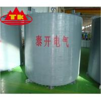 China Current limiting reactor on sale