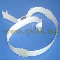 Quality Main cable harness located on top side C8140-67091 for the HP OfficeJet 9100/9120/9130 printer parts wholesale