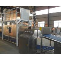 Quality Microwave Thawing Machine for Detection wholesale