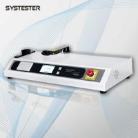 Buy cheap MPT-1102 Micro Peeling Tester from wholesalers