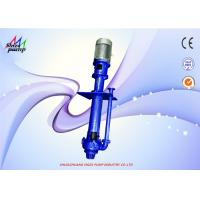 Quality 100RV-SP Vertical Centrifugal Sump Pump 100mm Discharge Diameter ISO CE Listed wholesale