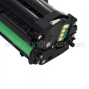 Quality Toner Cartridge Samsung Xpress M2020W M2021W M2022W M2070W M2070F M2070FW M2071W M2071FH (MLT-D111S) wholesale