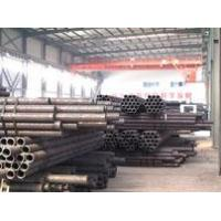 Quality Seamless Steel Pipes for Oil Field wholesale