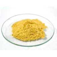 China Health Care Fenugreek Seed Extract on sale