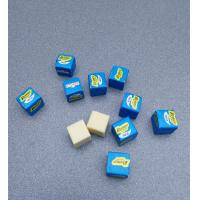 Quality Cube Milk Flavour Healthy Chewy Milk Candy Taste Delicious and Sweet wholesale