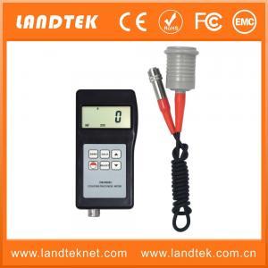 Quality Large Range Coating Thickness Gauge CM-8829H wholesale