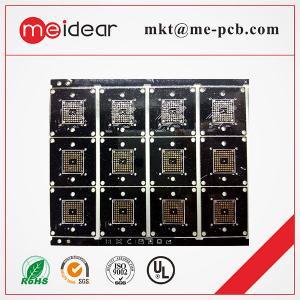 China BARE CONDUCTIVE Paint Pen Design Electric DIY Paint PCB repair pen pcb 50ml on sale