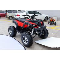 Quality ATV 250cc,4-stroke,air-cooled,single cylinder,gasoline electric start wholesale