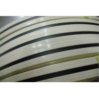 Wooden PVC Funiture Fitting Strip for sale