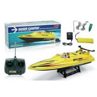 Buy cheap High Speed R/C Boat (3132) product