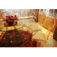 Quality acrylic home bars wholesale