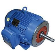 Cheap WEG Close-Coupled Pump Motor for sale