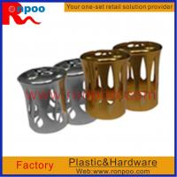 Quality Deep drawing,Custom Stamped Parts,Medical Stampings,Brass Stamped Parts,Copper Metal Stampings wholesale