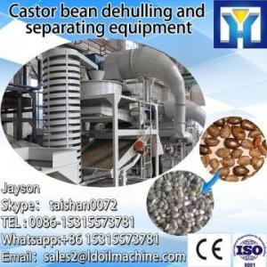 China cut noodles making machine save electricity butter processing save electricity save electricity butter processing on sale