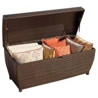 Quality SGS Tested Outdoor Cushion Storage Box wholesale
