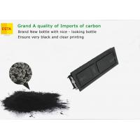 Quality Stationary Kyocera Toner Cartridges and Ink , black toner cartridge compatible wholesale