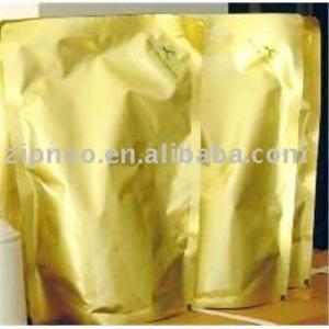 Quality Compatible samsung universal black toner powder wholesale