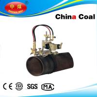 Quality CG2-11D Pipe Beveling Machine wholesale