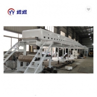Quality 1300mm PVC Tape Manufacturing Machine wholesale