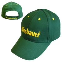 Buy cheap Sport Cap, Trustworthy Cap from wholesalers