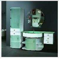 Quality PVC Bathroom Cabinet (MY-011) wholesale